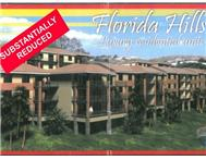 2 Bedroom Apartment / flat for sale in Florida Hills & Ext