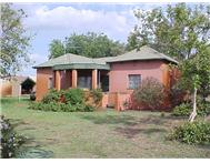 Smallholdings in Waterval For Sale Pretoria 8 9 ha
