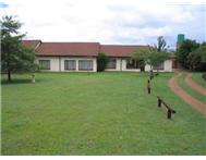 Property for sale in Nortons Home Estate