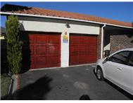 House For Sale in PANORAMA PAROW