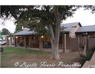 Property for sale in Waverley Pta