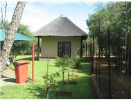 Farm for sale in Kameelfontein