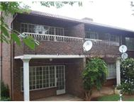 Townhouse For Sale in WINDSOR EAST RANDBURG