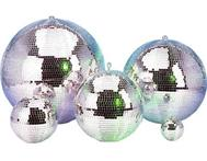 30cm Mirror Ball New in Musical Instruments Gauteng Bedfordview - South Africa