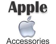 CELL-PHONE ACCESSORIES 4 ALL MODEL SMART-PHONES!!!