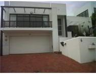BEACH FRONT FURNISHED HOUSE WITH VIEWS R15 200.00 Blouberg