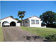 R 1 100 000 | House for sale in Kingsburgh Kingsburgh Kwazulu Natal