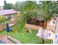 Property for sale in Eldoraigne