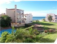 3 Bedroom Apartment / flat to rent in Port St Francis