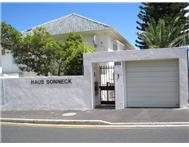 Apartment Pending Sale in VREDEHOEK CAPE TOWN