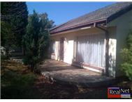 R 480 000 | House for sale in Wilkoppies Klerksdorp North West