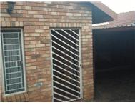 R 1 480 000 | Flat/Apartment for sale in Newlands Centurion Gauteng