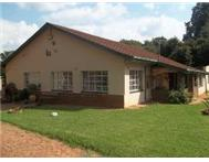 Property to rent in Benoni AH