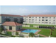 R 465 000 | Flat/Apartment for sale in Strand Strand Western Cape