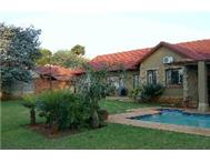 Property for sale in Kanonkop