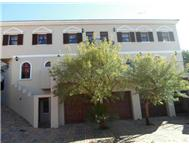 4 Bedroom House to rent in Waterkloof Ridge