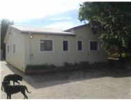 House to rent monthly in STELLENBOSCH STELLENBOSCH