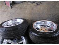 porsche rims for sale