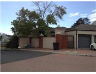 Property for sale in Durbanville