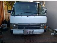 TOYOTA HI ACE FOR SALE