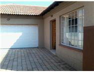 R 770 000 | House for sale in New State Areas Springs Gauteng