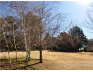 R 1 320 000 | Vacant Land for sale in Clarens Clarens Free State