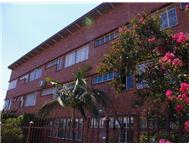 1.5 Bedroom Apartment / flat for sale in Rietfontein