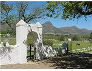 Townhouse for sale in Paarl