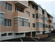 1 Bedroom Apartment / flat for sale in Northcliff