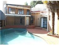 R 2 000 000 | House for sale in Helderkruin Roodepoort Gauteng