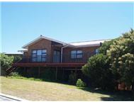 R 3 300 000 | House for sale in Franskraal Gansbaai Western Cape