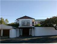 R 2 280 000 | House for sale in Strand North Strand Western Cape