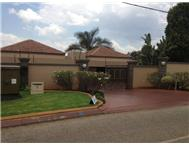 House For Sale in RUIMSIG ROODEPOORT