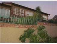 1 Bedroom Apartment / flat for sale in Edenvale