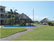 Property for sale in Winklespruit