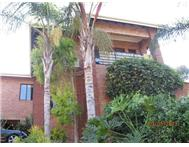 3 Bedroom Townhouse to rent in Nelspruit