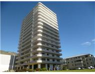 2 Bedroom Apartment / flat for sale in Three Anchor Bay