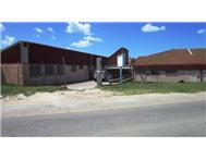 Property for sale in Kwazakele