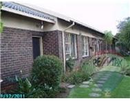 R 930 000 | House for sale in Birchleigh North & Ext Kempton Park Gauteng