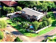 R 3 500 000 | House for sale in Komatipoort Komatipoort Mpumalanga