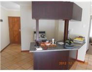 2 Bedroom Apartment / flat for sale in Brandfort