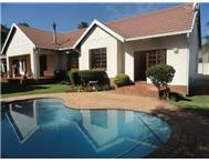 Property to rent in Witkoppen