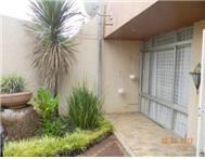 R 1 020 000 | Townhouse for sale in Park West Bloemfontein Free State