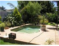 R 2 050 000 | House for sale in Rouxville Kuilsriver Western Cape