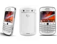 Blackberry 9900 ............