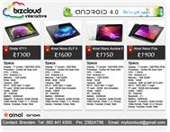 Tablet special offer(best price/bulk orders)