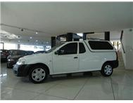 2011 NISSAN NP200 1.6i - Best Value LDV - Brilliant Price