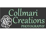 Collmari Creations - PHOTOGRAPHY