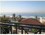 4 Bedroom 4 Bathroom Townhouse for sale in Shaka s Rock