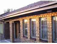 Property for sale in Seshego B